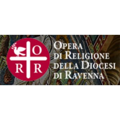 Opera di Religione della Diocesi di Ravenna - Enti turistici Ravenna