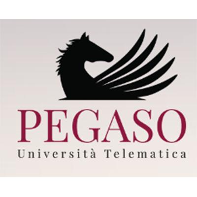 Pegaso Agrigento - Università Telematica - Universita' ed istituti superiori e liberi Agrigento