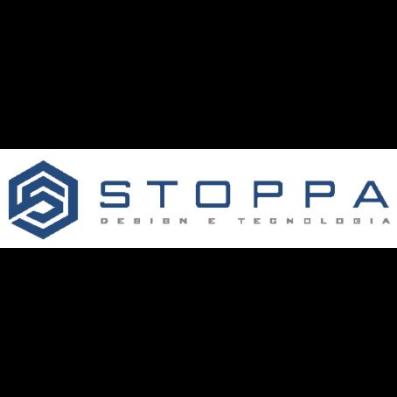 Stoppa Design e Tecnologia - Arredamento bar e ristoranti Cherasco