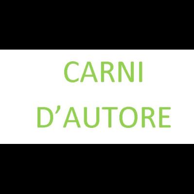 Carni D'Autore - Macellerie Camigliano