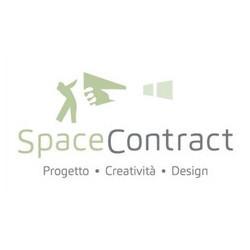 Space di Polo Enzo - Traslochi Sona