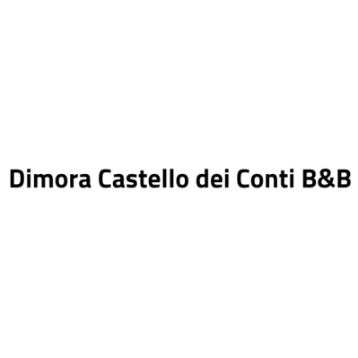 Bed and Breakfast Dimora Castello dei Conti - Bed & breakfast Trinità