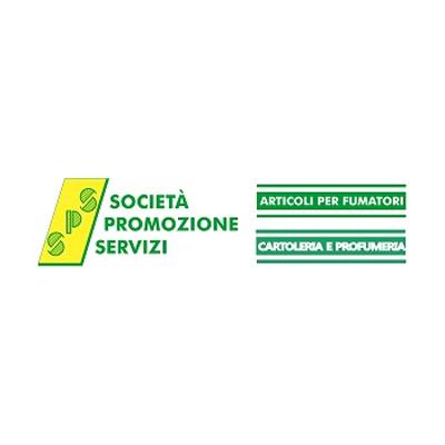 S.P.S. - Societa' Promozione Servizi - Dolciumi - ingrosso Genova