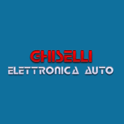 Autofficina Ghiselli - Autofficine e centri assistenza Capannori