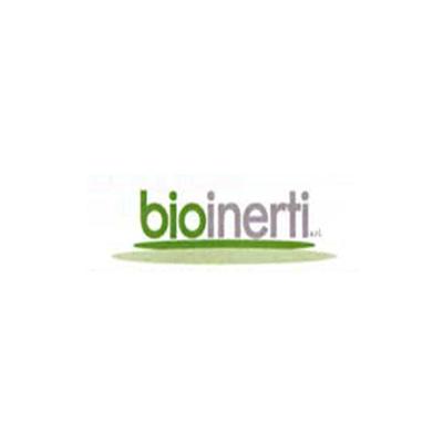 Bioinerti - Rifiuti industriali e speciali smaltimento e trattamento Casale Monferrato