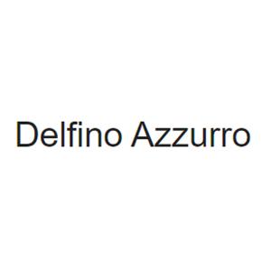 Chalet Balneare Delfino Azzurro - Stabilimenti balneari Villa Rosa