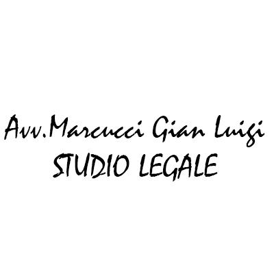Studio Legale Marcucci - Avvocati - studi Urbino