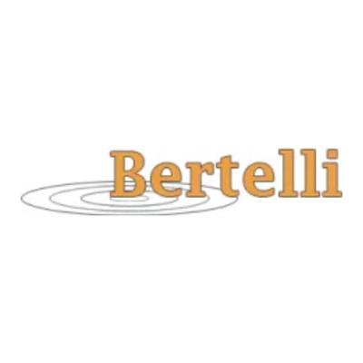 Incisioni Bertelli - Tipografie Ferrara