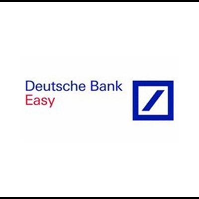 Finanziaria Finservizi Deutsche Bank Easy - Finanziamenti e mutui Messina