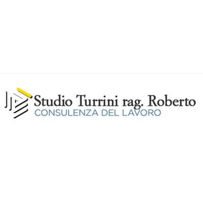 Consulente del Lavoro Studio Turrini Rag. Roberto - Paghe, stipendi e contributi Cinisello Balsamo