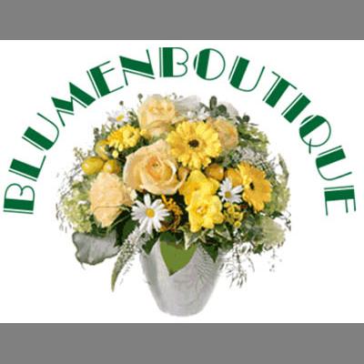 Blumenboutique - Holzer Marina e Co. - Fiori e piante - vendita al dettaglio Lana