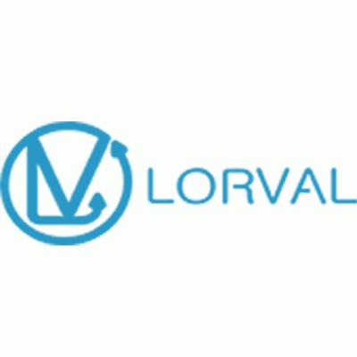 Lorval - Trasporti Taranto