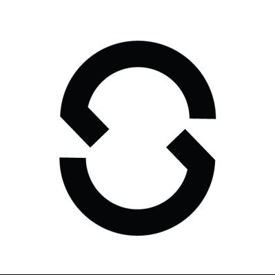 Trolli Simone - Marketing & Co. - Marketing e ricerche di mercato Lentigione