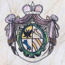 Rocca di Soragna - Location per spettacolo ed eventi Soragna