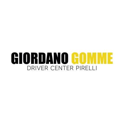 Giordano Gomme - Driver Center Pirelli - Pneumatici - commercio e riparazione Avellino