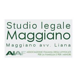 Maggiano Avv. Liana