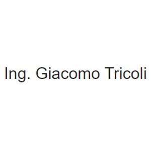 Studio Tecnico Tricoli - Ingegneri - studi Bagnacavallo