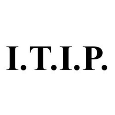 I.T.I.P. - Impianti idraulici e termoidraulici Cuneo
