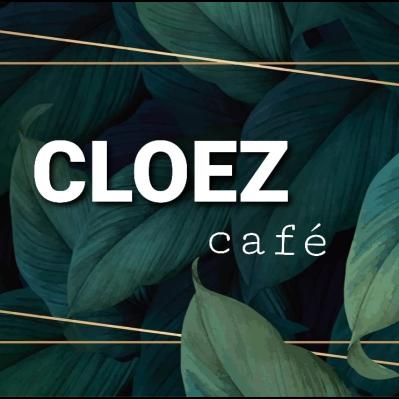Cloez Cafe' Panineria Piadineria - Bar e caffe' Canicattì