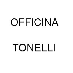 Officina Tonelli Autorizzata Opel
