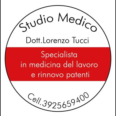 Studio Medico di Medicina del Lavoro Dr. Lorenzo Tucci - Medici specialisti - medicina del lavoro Olbia