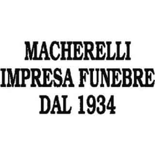 Impresa Funebre Macherelli