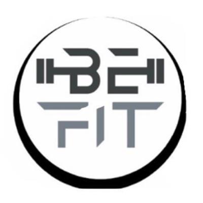 Walter Befit - Centro Personal Training Napoli - Palestre e fitness Napoli