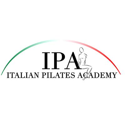Ipa Italian Pilates Academy - Palestre e fitness Lucca