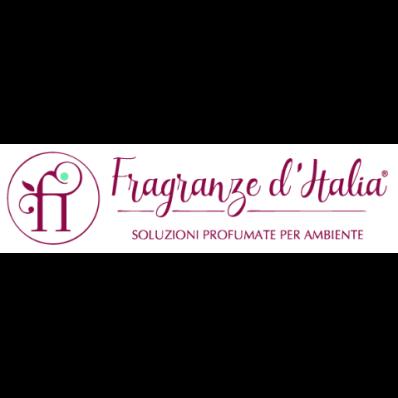 Fragranze d'Italia - Profumerie Sora