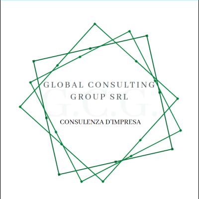 G.C.G Global Consulting Group Srl - Consulenza del lavoro Tivoli