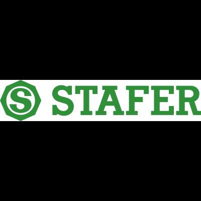 Stafer - Serrande avvolgibili Faenza
