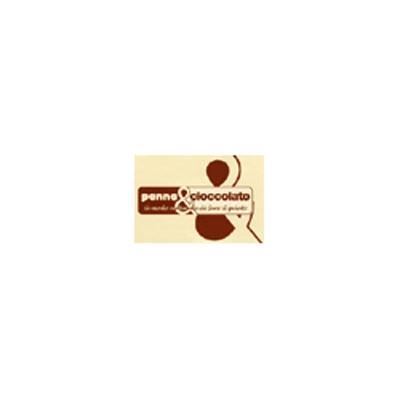 Panna e Cioccolato - Gelaterie Riccione