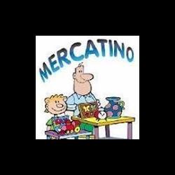 Mercatino E - Usato - compravendita Corciano