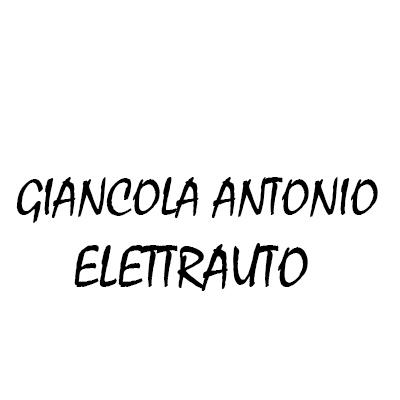 Giancola Antonio Elettrauto - Elettrauto - officine riparazione Castelpetroso
