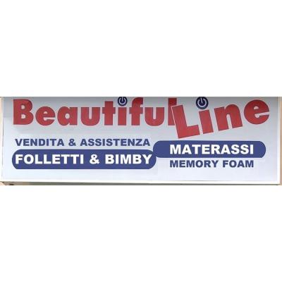 Beautiful Line - Materassi - vendita al dettaglio Pozzuoli