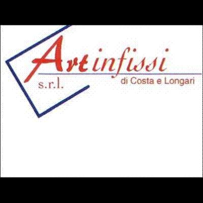 Artinfissi - Fabbri Imola