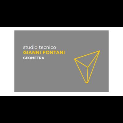 Geometra Gianni Fontani - Geometri - studi Empoli