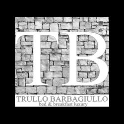 Trullo Barbagiullo Bed  e  Breakfast Luxury - Residences ed appartamenti ammobiliati Cisternino