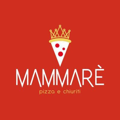 Mammarè - Pizza E chiuriti - Pizzerie Bisignano