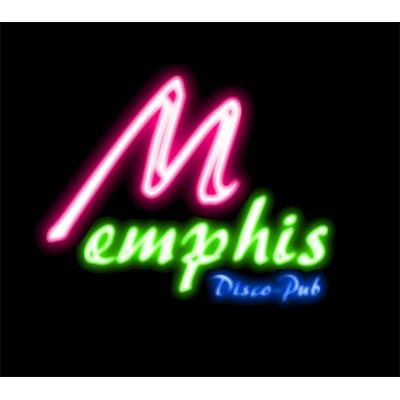 Memphis Pub Pizzeria - Locali e ritrovi - birrerie e pubs Bernalda