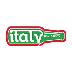 Italy Cash & Carry - Alimentari - produzione e ingrosso Quattromiglia