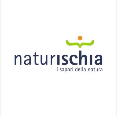 Naturischia - Alimentari - vendita al dettaglio Ischia