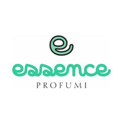 Profumi Essence - Profumerie Salerno