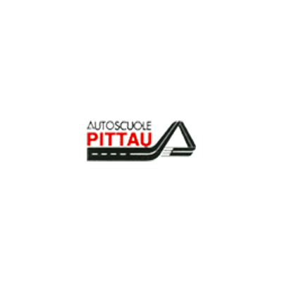 Autoscuola Pittau - Autoscuole Udine