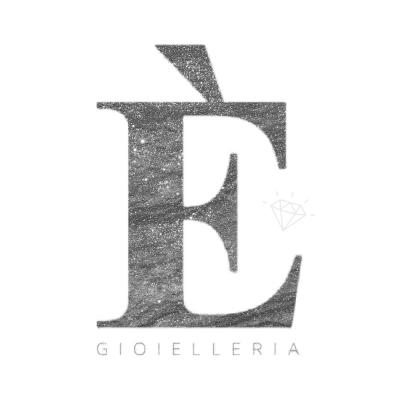 Èlite - Gioiellerie e oreficerie - vendita al dettaglio Napoli