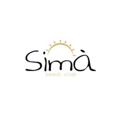 Ristorante Simà Beach Club - Ristoranti Sorso