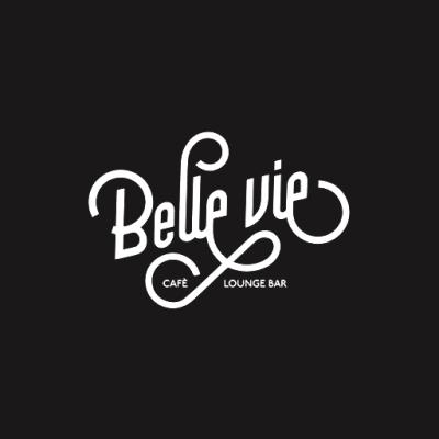 Belle Vie Cafe' - Bar e caffe' Marano di Napoli