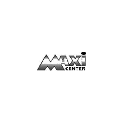 Maxi Mode Center S.r.l. - Centri commerciali, supermercati e grandi magazzini Appiano sulla Strada del Vino