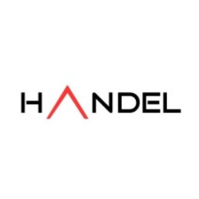 Handel - Commercio elettronico - societa' Potenza