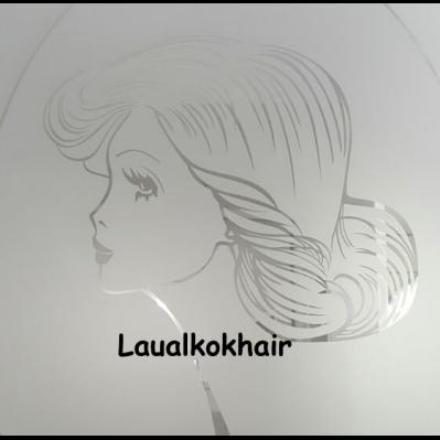 Laualkokhair - Parrucchieri per donna Cagliari